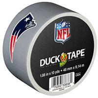 NFL Duck Tape