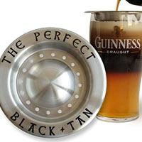 Beer Layering tool